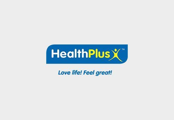 Alta Semper - HealthPlus