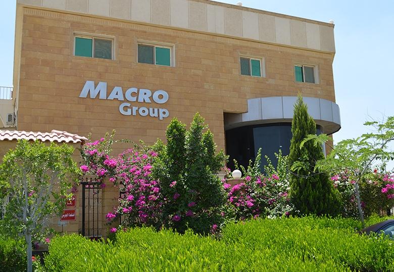Macro Holding - Investment - Case Study - Alta Semper
