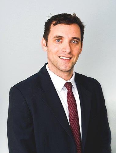 Alta Semper - Zachary Fond