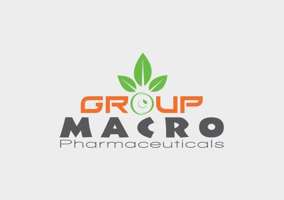 Alta Semper - Alta Semper Capital and CI Capital Partners Partner with Leading Egyptian Consumer Healthcare Company Macro Holding