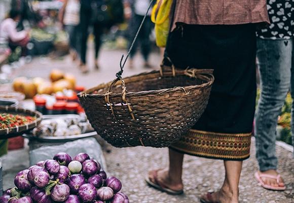 Alta Semper - Consumer Goods and Services