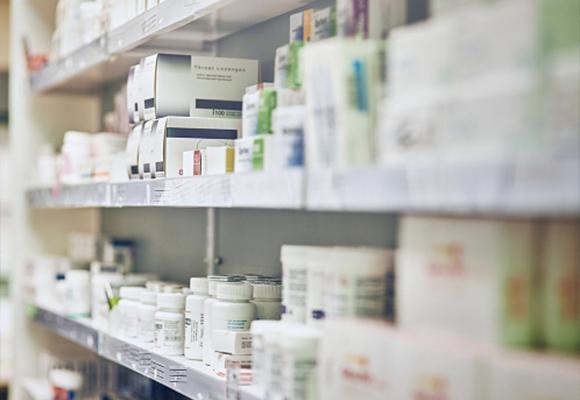 Alta Semper - Healthcare